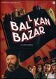 Cover Dvd Ballkan Bazar