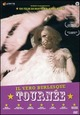 Cover Dvd Tournée