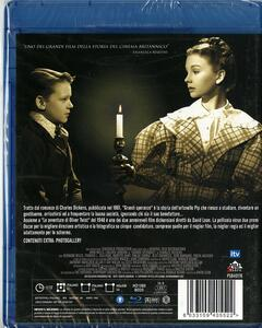 Grandi speranze di David Lean - Blu-ray - 2