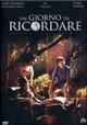 Cover Dvd Un giorno da ricordare