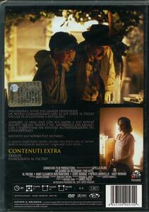 Un giorno da ricordare di James Foley - DVD - 2