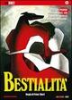 Cover Dvd DVD Bestialità