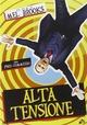 Cover Dvd DVD Alta tensione