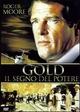 Cover Dvd DVD Il segno del potere