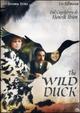 Cover Dvd DVD L'anitra selvatica