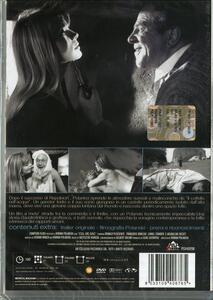 Cul de sac di Roman Polanski - DVD - 2