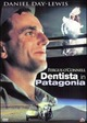 Cover Dvd DVD Fergus O'Connell dentista in Patagonia