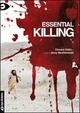 Cover Dvd Essential Killing