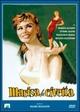 Cover Dvd DVD Marisa la civetta