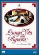 Cover Dvd DVD Lunga vita alla signora!