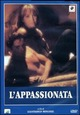 Cover Dvd L'appassionata
