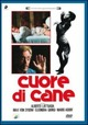 Cover Dvd DVD Cuore di cane