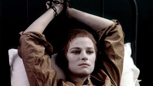 Il portiere di notte (DVD) di Liliana Cavani - DVD - 2