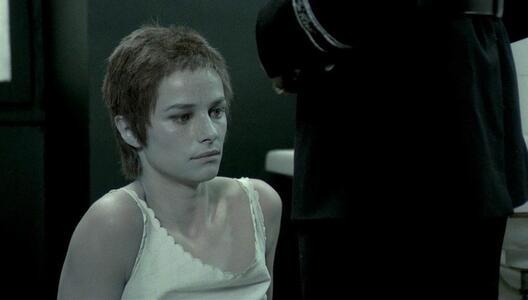 Il portiere di notte (DVD) di Liliana Cavani - DVD - 4