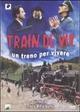 Cover Dvd Train de vie - Un treno per vivere