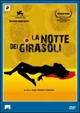 Cover Dvd DVD La notte dei girasoli