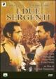Cover Dvd I due sergenti