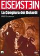 Cover Dvd La congiura dei boiardi
