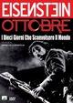Cover Dvd DVD Ottobre