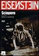 Cover Dvd DVD Sciopero