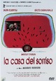 Cover Dvd DVD La casa del sorriso