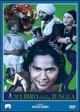 Cover Dvd DVD Il libro della jungla
