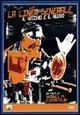 Cover Dvd DVD La linea generale