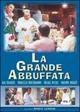 Cover Dvd La grande abbuffata