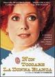 Cover Dvd Non toccare la donna bianca