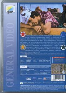 Berlinguer ti voglio bene di Giuseppe Bertolucci - DVD - 2