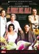 Cover Dvd DVD Il fiore del male