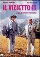 Cover Dvd Il vizietto II
