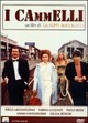 Cover Dvd I cammelli
