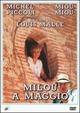 Cover Dvd Milou a maggio