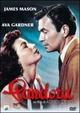 Cover Dvd DVD Pandora