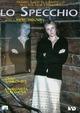 Cover Dvd Lo specchio