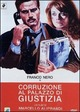 Cover Dvd Corruzione al palazzo di giustizia