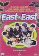 Cover Dvd East is East