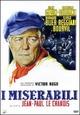 Cover Dvd I miserabili