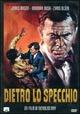 Cover Dvd DVD Dietro lo specchio