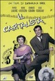 Cover Dvd DVD Il capitalista
