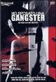 Cover Dvd DVD Ho sposato una gangster