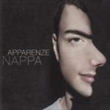 Apparenze - CD Audio di Nappa