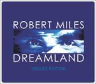 Vinile Dreamland Robert Miles