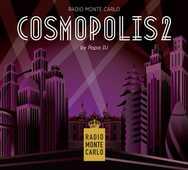 CD Cosmopolis 2