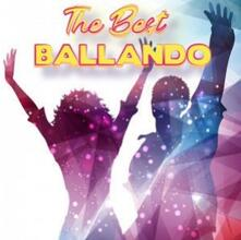 The Best Ballando - CD Audio