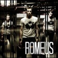 Romeus - CD Audio di Romeus