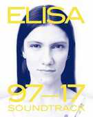 CD Soundtrack 97-17 Elisa