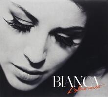 L'altra metà - CD Audio di Bianca