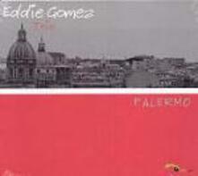 Palermo - CD Audio di Eddie Gomez